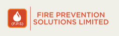 Fire Prevention Solutions Ltd