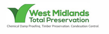 West Midlands Total Preservation (W.M.P.T)