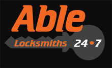 Able Locksmiths