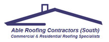 Able Roofing Contractors (South)