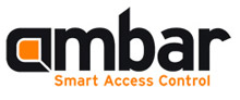 Ambar Systems Ltd. Logo