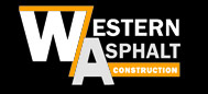 WESTERN ASPHALT CONSTRUCTION LTD