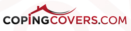 Copingcovers.com