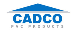 Cadco Pvc Supplies Dublin