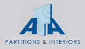 ATA Partitions Limited Logo
