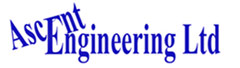 Ascent engineering ltd