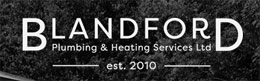 Blandford Plumbing & Heating Services