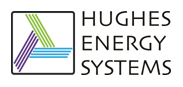 Hughes Energy Systems Limited