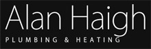 Alan Haigh Plumbing and Heating