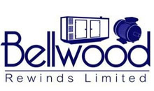 Bellwood Rewinds Ltd
