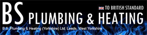B.S Plumbing & Heating Ltd