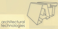 Architectural Technologies Ltd