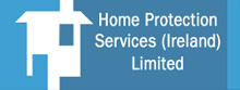 Home Protection Services Ireland Logo
