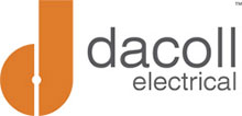 Dacoll Electrical Contracting Ltd Logo
