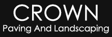 Crown Paving And Landscaping