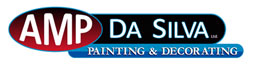 A.M.P. Da Silva Painting And Decorating Ltd