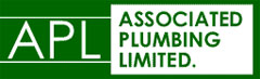 A P L - Associated Plumbing Limited
