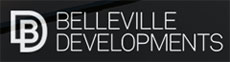 Belleville Developments