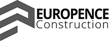 Europence Construction Ltd
