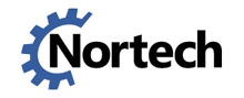 Nortech Engineering & Automation Ltd