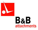 B & B Attachments Ltd