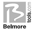 Belmore Tools Ltd