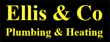 Ellis & Co Plumbing & Building
