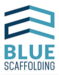 Blue Scaffolding Limited