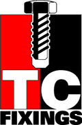 TC Fixings Ltd