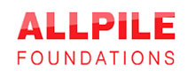 Allpile Foundations Ltd