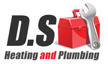 DS Heating and Plumbing
