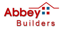 Abbey Builders