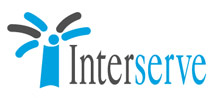 Interserve EXETER