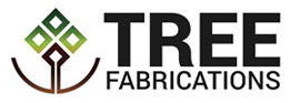 Tree Fabrications Ltd