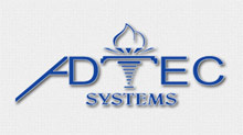 Adtec Systems