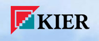 Kier Group HEBBURN
