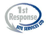 First Response Site Services Ltd