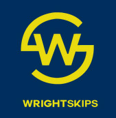 Colchester - Wright Skip Hire