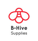 B-Hive Supplies Ltd
