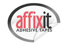 Affixit Adhesive Tapes (Lynvale Ltd)