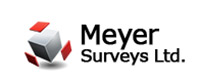 Meyer Surveys Ltd Logo