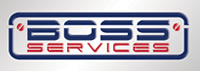 Boss Services Plant Hire Ltd