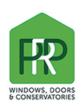 P R P Windows (Sussex) Limited