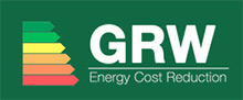GRW Energy Cost Reduction