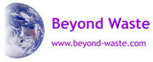 Beyond Waste Ltd