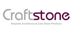 Craftstone 2000 Ltd