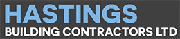 Hastings Building Contractors Ltd
