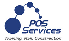 POS Training Ltd
