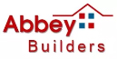 Abbey Dry Rot