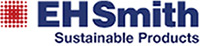 EH Smith Sustainable Building Products